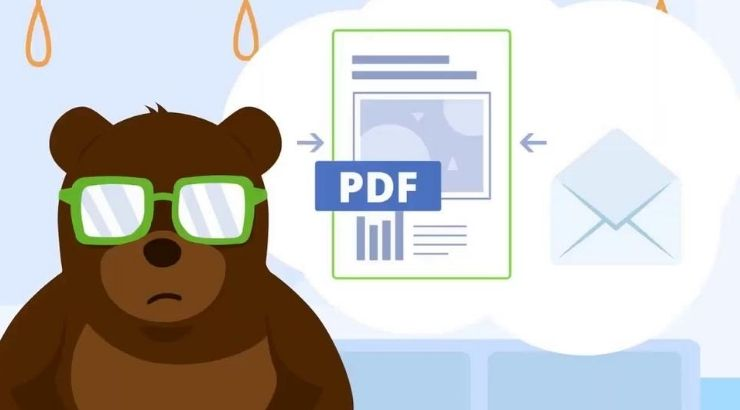 Conversion Convenience: 4 Unique Tools that PDFBear Offers