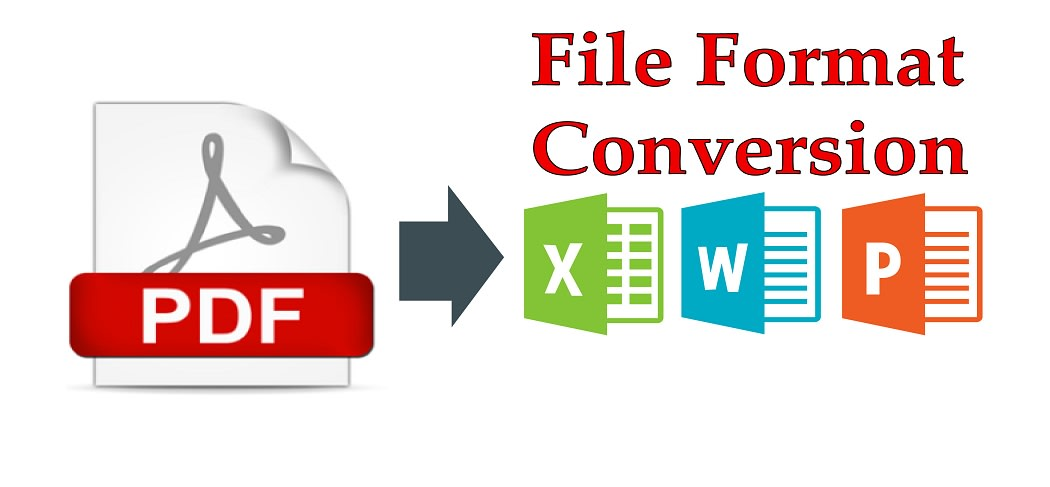 Things to Consider Before Converting PDF Files Online