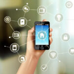 Importance of Mobile Apps for Business