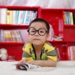 English for children: how they learn and what benefits they get