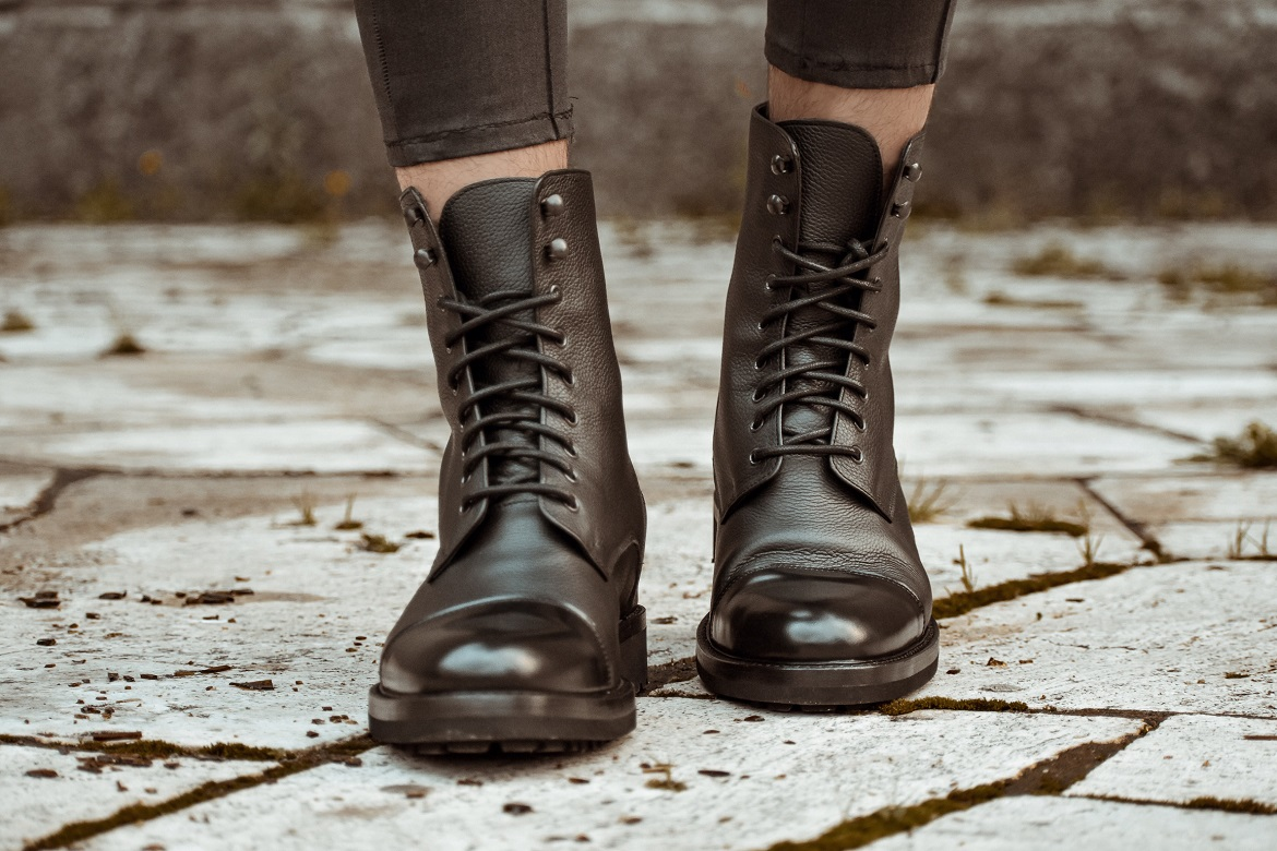 Elevator shoes – easy way to increase your height