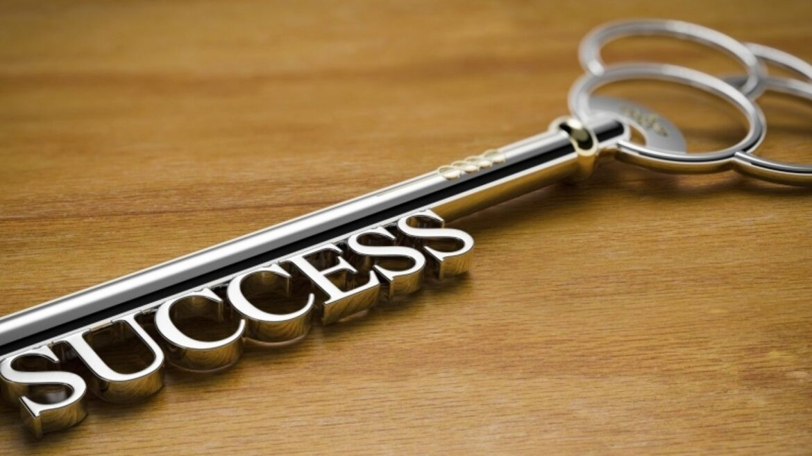 The Best Kept Secrets for a Successful Business