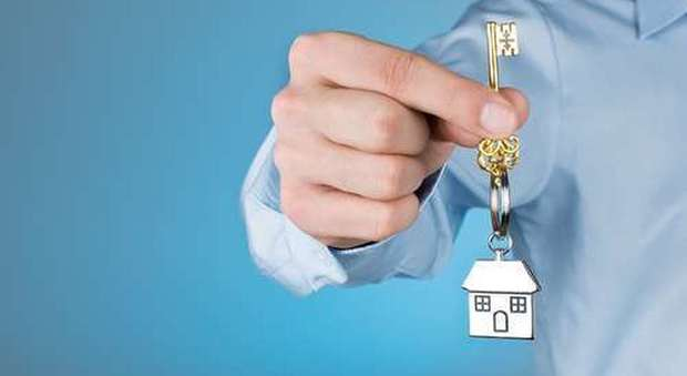 Rent with redemption: How Rent to Buy works, what exactly does it consist of!What are the Benefits for the Seller and the Buyer!