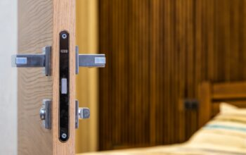 Save Money & Prized Possessions By Installing the Best Anti-Snap Locks