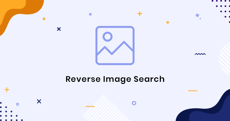 An Efficient Tool for Searching Common Images – Reverse Image Search